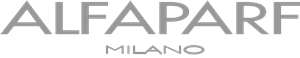 Alfa Parf Logo