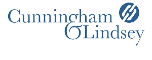 Cunningham-Lindsey logo