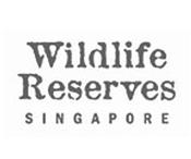 wild life reserves