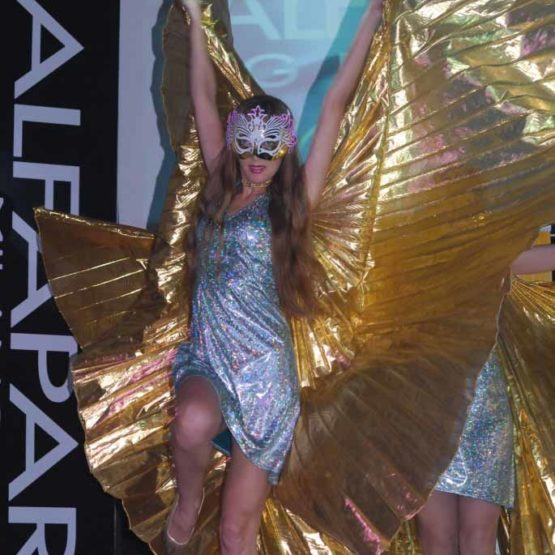Brand Launches planned and managed by Pegasus Events Pvt Ltd