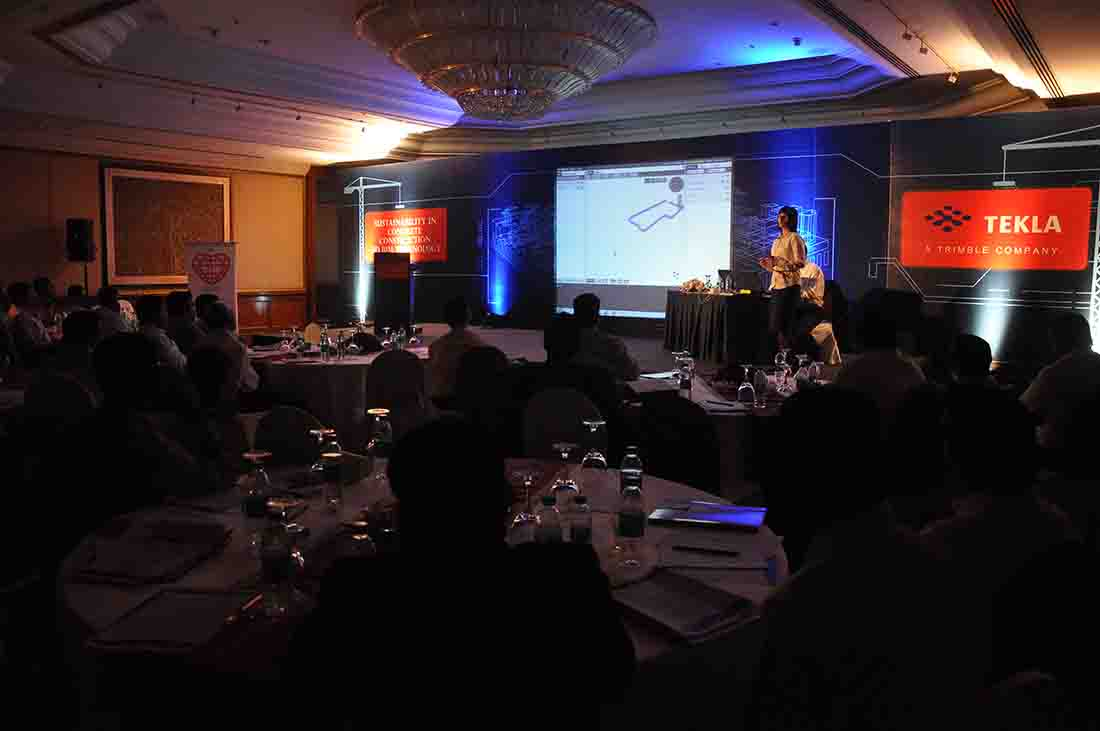 Sales and Distributor meet planned by Pegasus Events Pvt Ltd