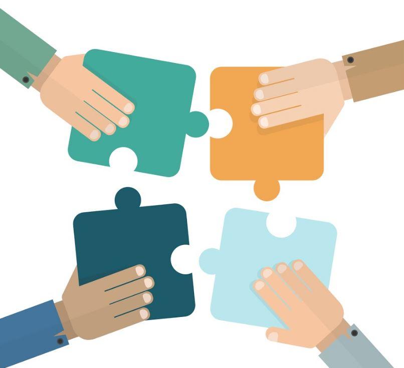 Engagement - Blog about Corporate Events by Pegasus Events Pvt Ltd